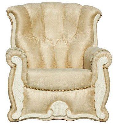 Кресло Роксана