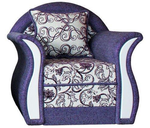 Кресло Катунь Софа