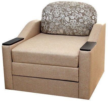 Кресло-кровать Катунь Вояж
