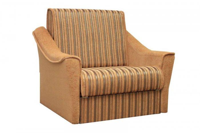 Кресло-кровать Натали 0.6