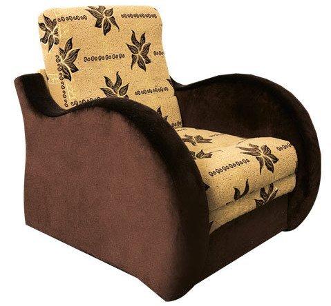 Кресло-кровать Арлекино