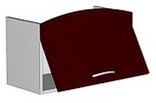 Модуль АЭ 601В кухни Аэлита