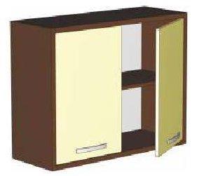 Модуль АВ 800 кухни Арабика