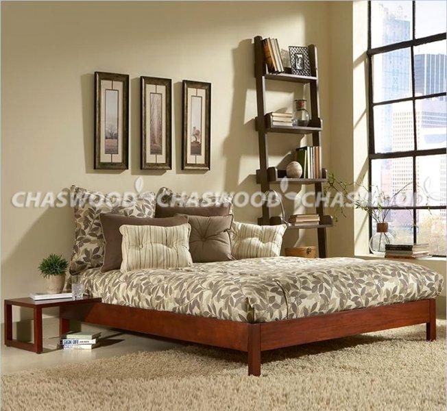 Двуспальная кровать Венеция - 160x200см