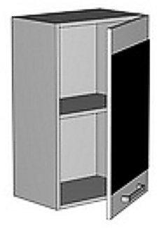 Модуль ВВ 451 стекло