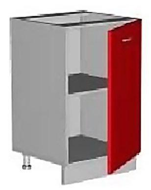 Модуль КН 500 (без столешницы) кухни Колибри