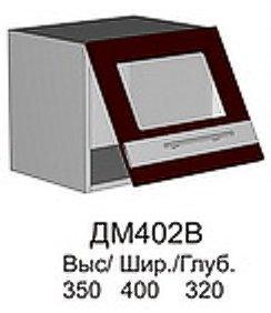 Модуль ДМ 402 В кухни Джаз