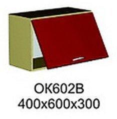 Модуль ОК 602 В кухни Октавия
