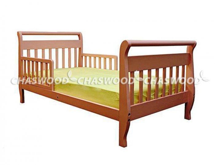 Односпальная кровать Лия-2