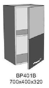 Модуль ВР 401В кухни Верона