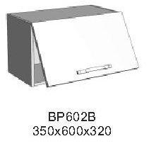 Модуль ВР 602В кухни Верона