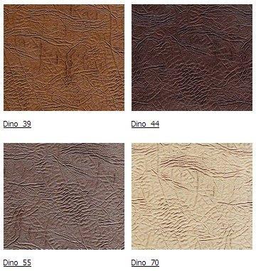 Искусственная кожа Дино (Dino) ширина 140см