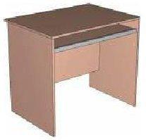 Письменный стол ИН 12 детской Индиго