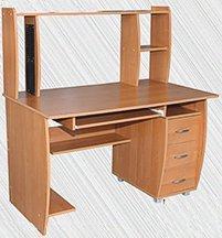 Стол компьютерный «С-5»