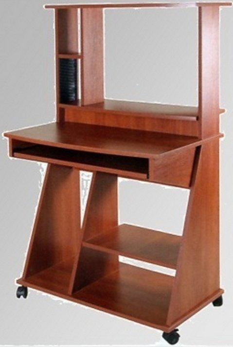Компьютерный стол С-550