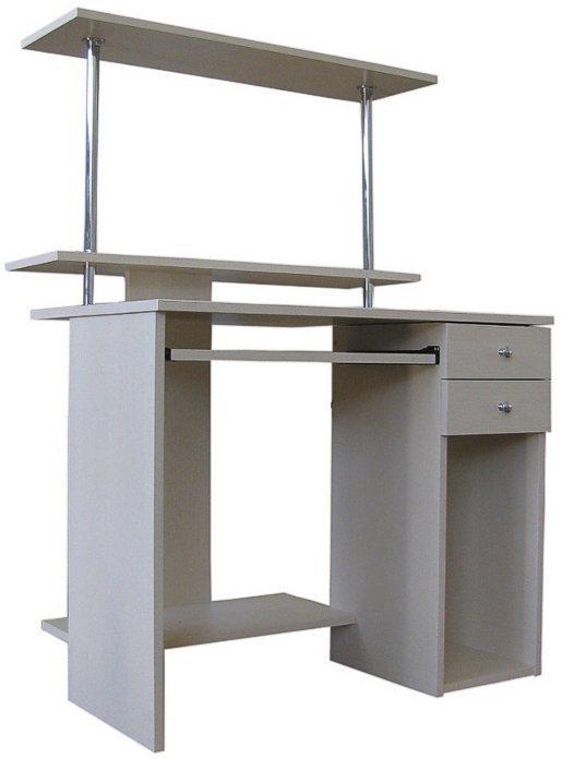 Компьютерный стол С-830