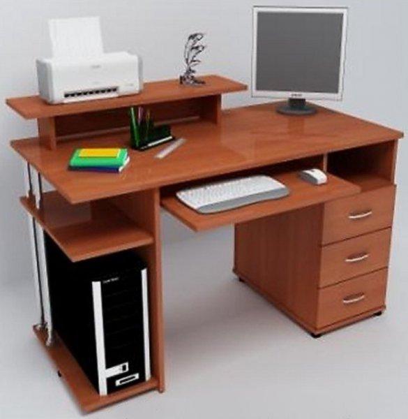 Компьютерный стол С-511