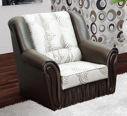 Кресло-кровать Амерс Лоретта