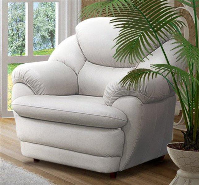 Кресло Освальд