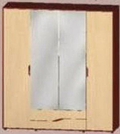Шкаф 198 Доминика