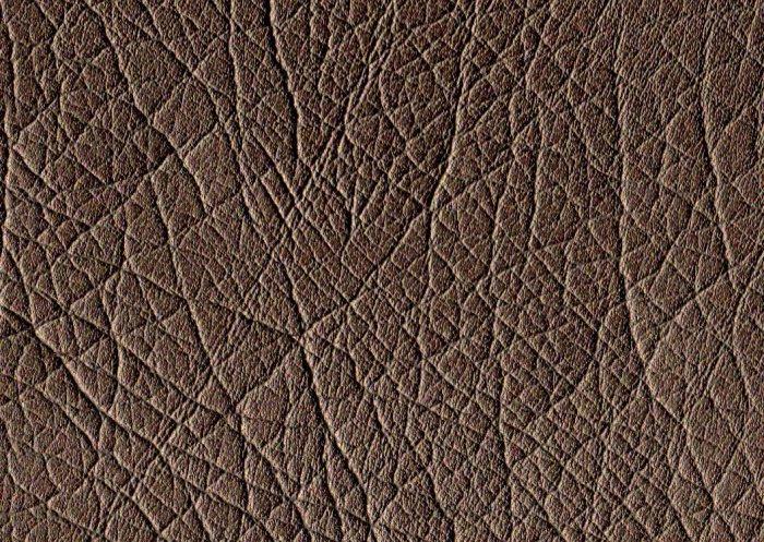 Искусственная кожа Сако (Sako) ширина 140см