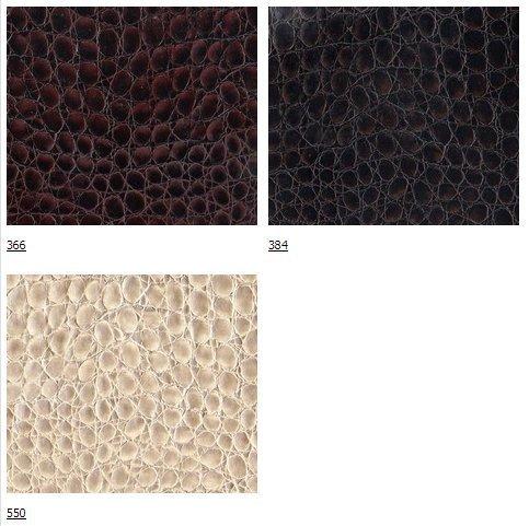 Искусственная кожа Парс (Pars) ширина 140см