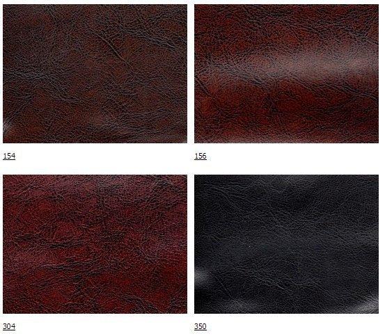 Искусственная кожа Коледж (Kolej) ширина 140см