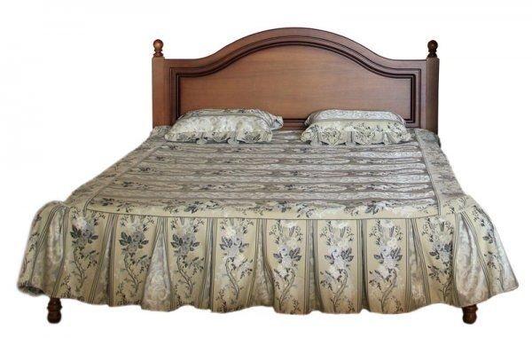 Кровать «Натали»