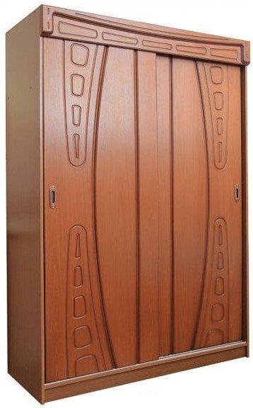 Шкаф-купе «Жасмин»