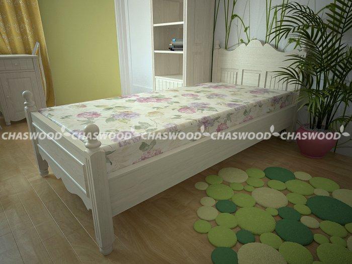 Кровать Алиса классик