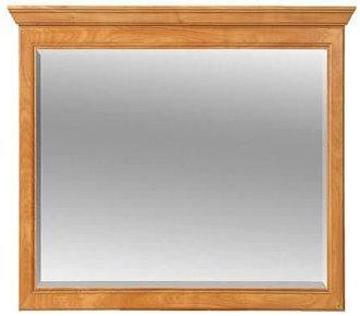 Зеркало LUS 90 Онтарио