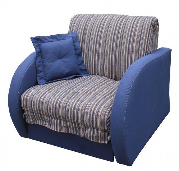 Кресло-кровать Прага 2 спальное место 200х70 см
