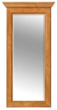 Зеркало LUS 46 Онтарио