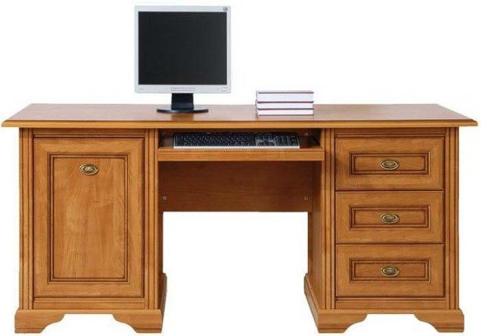 Стол письменный BIU 170 Онтарио