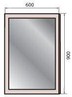 Модуль (М-17) системы Соломия
