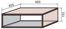 Модуль (М-5) системы Сафари