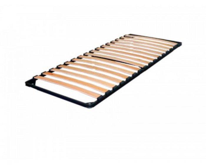 Ламельное основание кровати Ortoland шаг ламелей 6,5 см