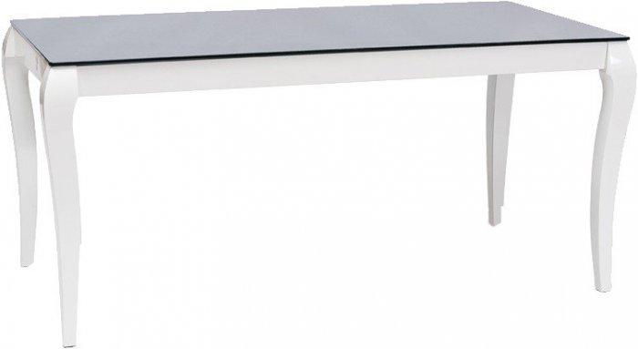 Стол Luigi A 80x140