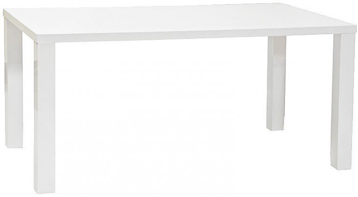 Обеденный стол Montego 80x120