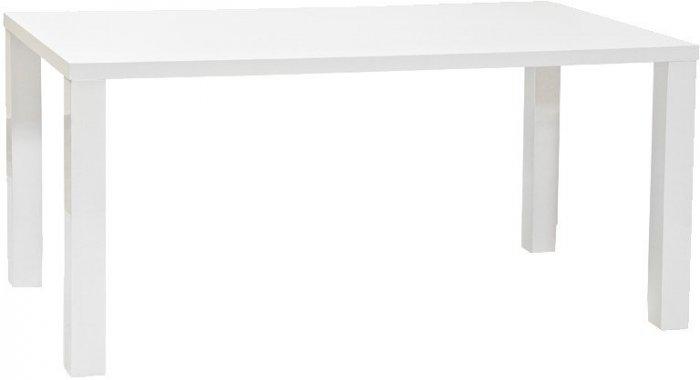 Обеденный стол Montego 90x160