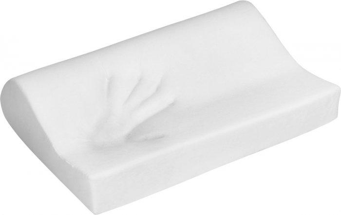 Ортопедическая подушка Эдвайс-мемори