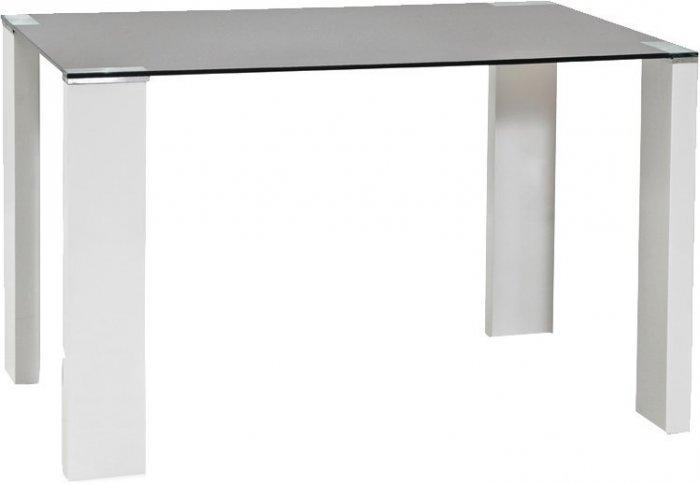Обеденный стол Medan
