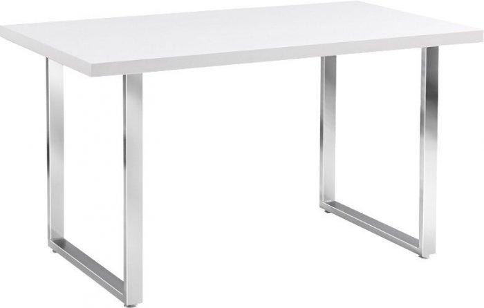 Обеденный стол Ring