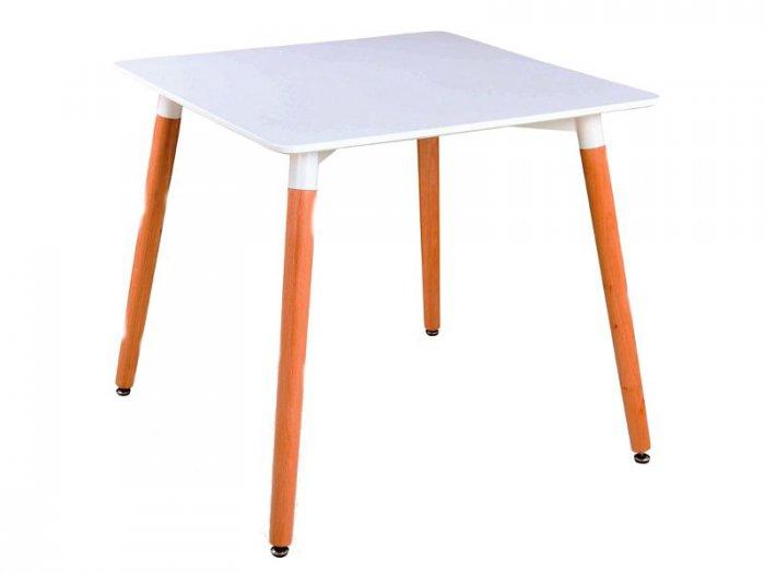 Обеденный стол Nolan 80x80