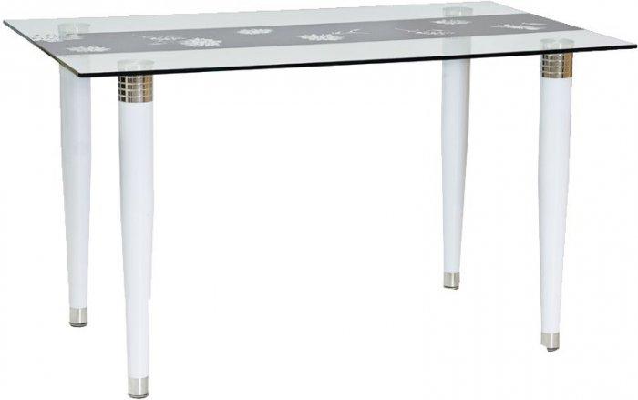 Обеденный стол Conti