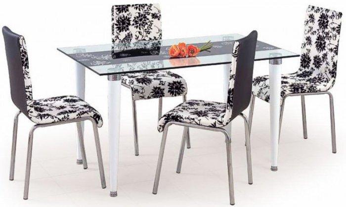 Обеденный стол Salwador