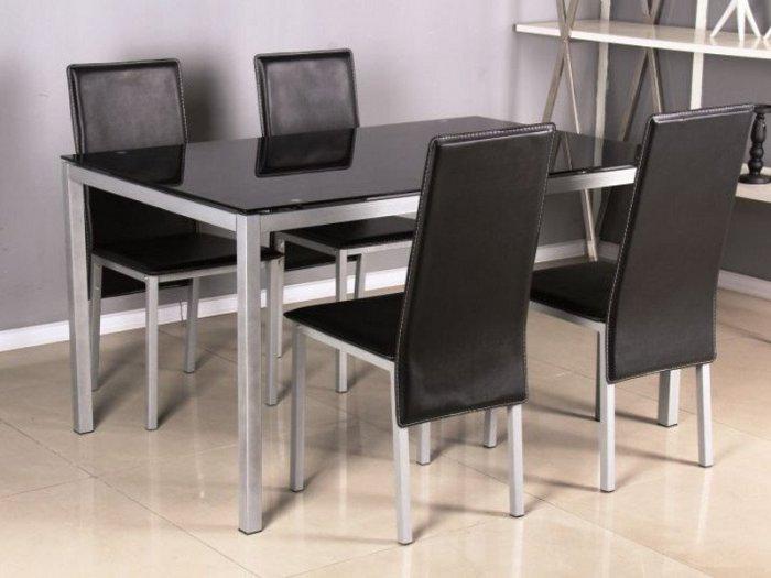 Обеденный стол Arturo
