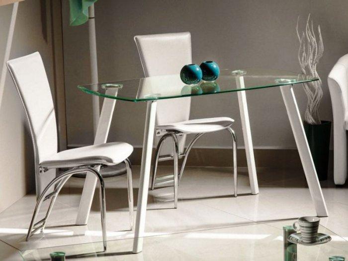 Обеденный стол Lewis
