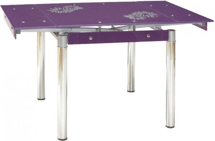 Обеденный стол GD-082