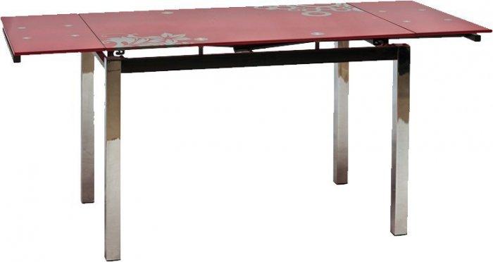 Обеденный стол GD-017